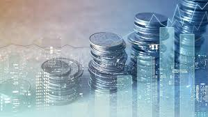 Investment Banking and Advisory Services