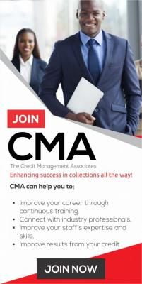 Training Programs For Credit Professionals