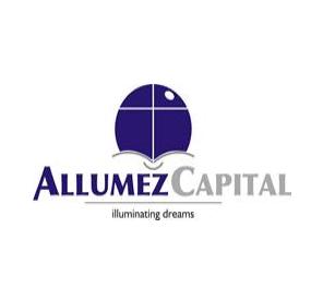 Venture Capital Raising Capacitation