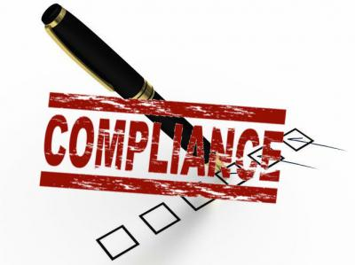 SME Tax Compliance Services