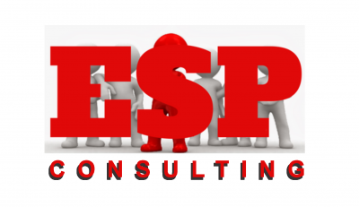 Sales Reps Recruitment