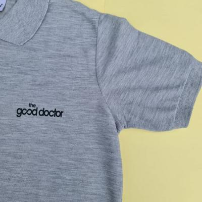 Branded Golf T shirts