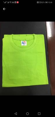 Branded t shirts