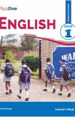English Grade 1