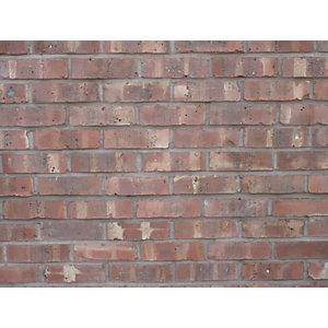115mm Common brickwork