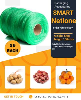 SMART Netlone